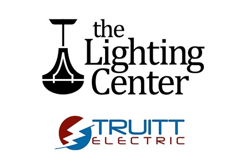 Truitt Electric