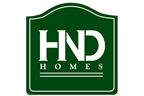 HND Homes