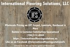 International Flooring Solutions, LLC